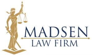 Madsen Law Firm